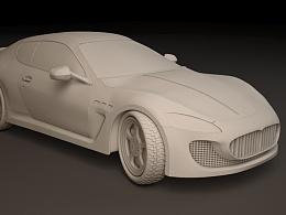 Car_001