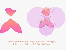 logo设计案例~