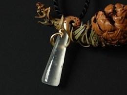 原创的珠宝设计