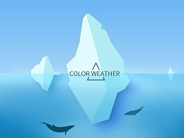 Color weather