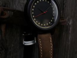 朴度/时间的礼物/手表