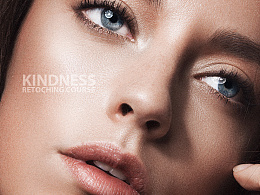 KINDNESS-Portraits Ⅱ