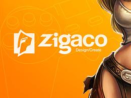 Zigaco新公司介绍
