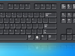 keyboard,附psd文档