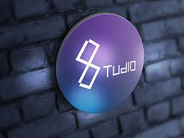 7X8 Studio  logo 演绎