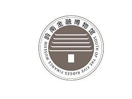 博物馆logo