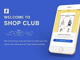 Show_club