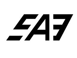 SAB标志设计
