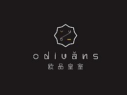 ODIVANS丨教育品牌