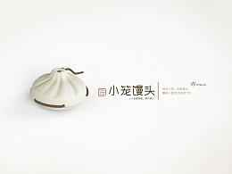 旅游纪念品及其海报设计