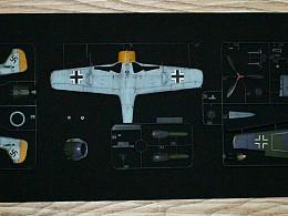 FW190A-3