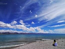 西藏·心灵之旅(11)纳木措