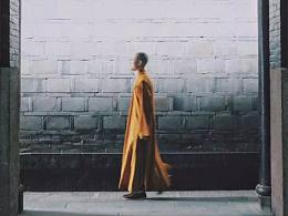 佛门·僧侣