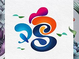 字体传奇-字体创意图形整理