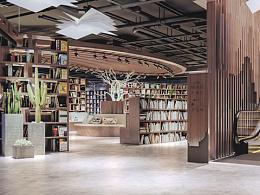 衢州新华书店