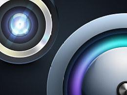 SparkDesign官方网站2.0设计