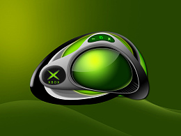 ps质感Xbox