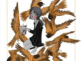小鸟的原谅之歌