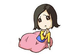 《祝你好孕》QQ表情~~~第二套~