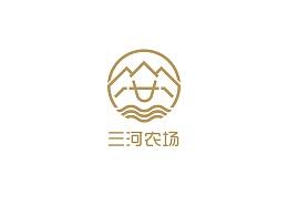 【农牧场VI设计】品牌视觉体系指导手册
