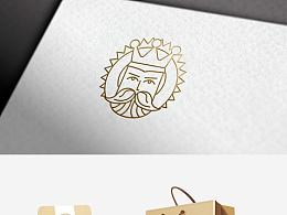 天圆榴莲品牌设计策划