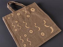 包子铺应该这样设计!!