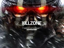 killzone 页面设计