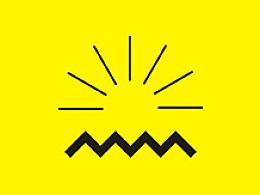 【KEN-Q】Sunshine单曲《青春进行曲》唱片设计