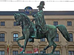 2014.06.02 Vienna