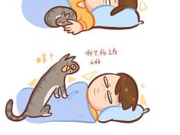 #温蛋黄#粽子