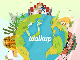 walk up 30'' TVC by seenvision