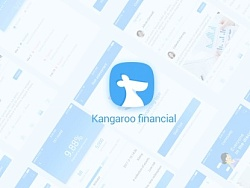2017 Kangaroo financial