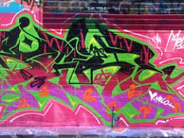 SARE2graffitiwriting09-10(涂鸦)