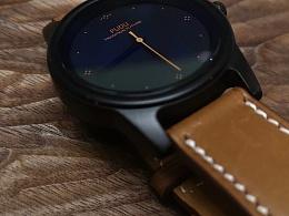 朴度/称心手表