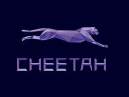 cheetahlogo