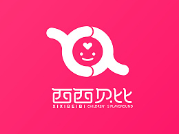 室内乐园logo设计