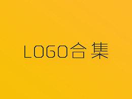 之前做过的logo