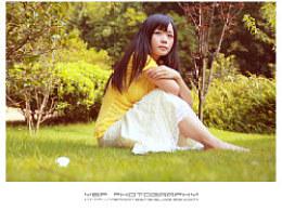 【YBP】Funny-1