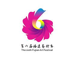 第六届福建艺术节~貌美气质佳