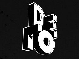 DEMO design