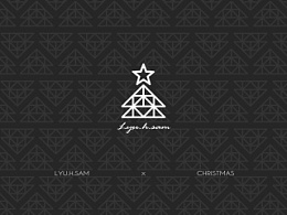 Merry Christmas by LYU