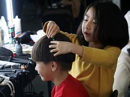 concept korea & A.AV