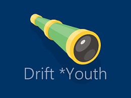 Drift *Youth