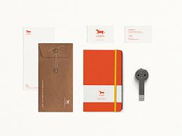 Papermark