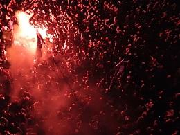2016《厦门草莓音乐节》宣传片——安戈力影视