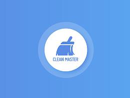 Clean Master 宣传视频丨MG动画作业