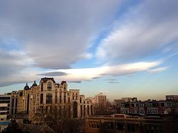我的北京城