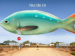 MAXJOB.CN