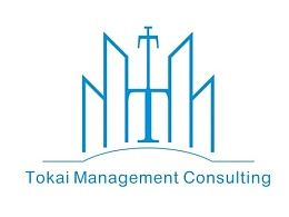 Tokai Management Consulting的logo设计
