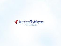 ButterflyRhyme(蝶韵)系列家居产品概念设计